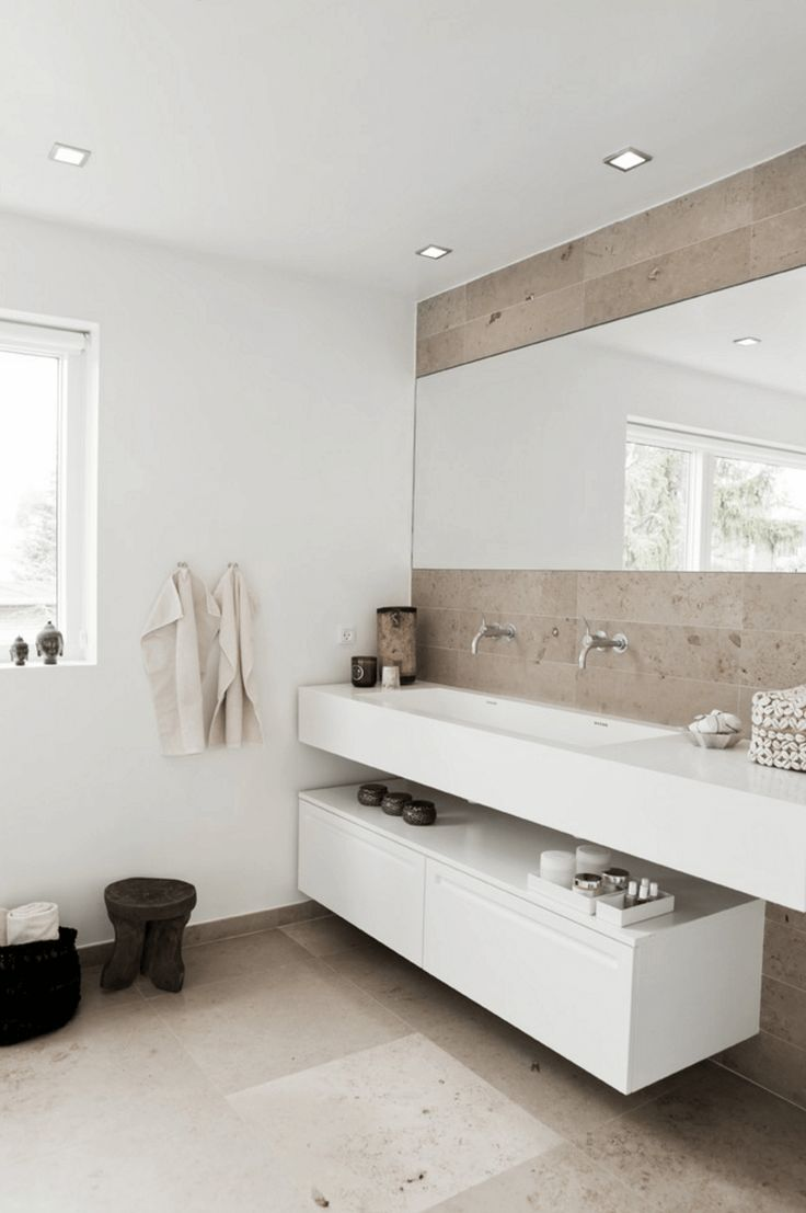 Best 20 scandinavian bathroom design ideas ideas on for Scandinavian design ideas