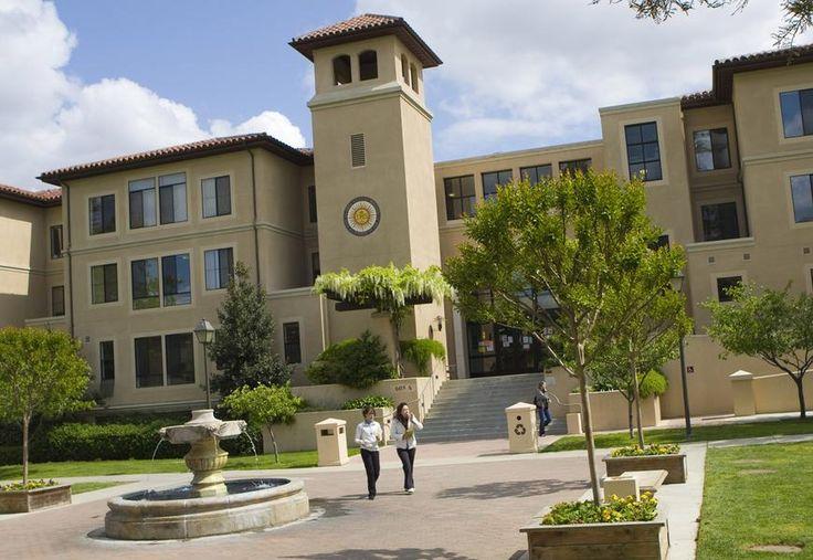 Santa Clara University