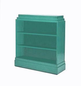 art deco furniture restoration. new art deco bookcases libraries u0026 storage cupboards furniture restoration n