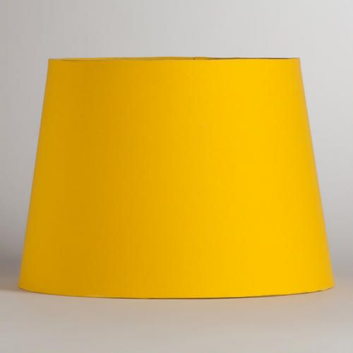 best 25 yellow lamps ideas on pinterest yellow lamp shades yellow lanterns and amarillo image. Black Bedroom Furniture Sets. Home Design Ideas