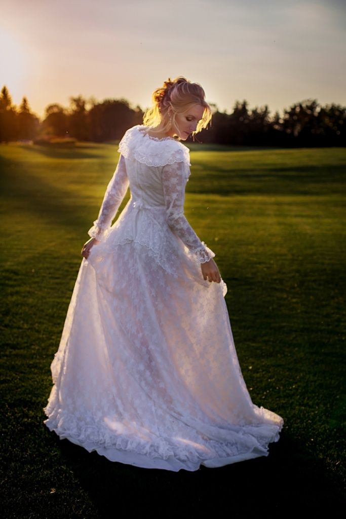 Давидюк Ірина Давидюк Ирина свадебный фотограф киев весільний фотограф київ wedding