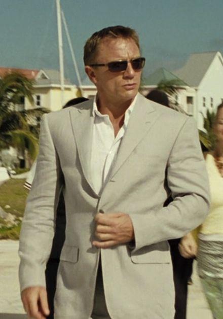 9 best images about Bond suits on Pinterest | Actors, Suits and ...