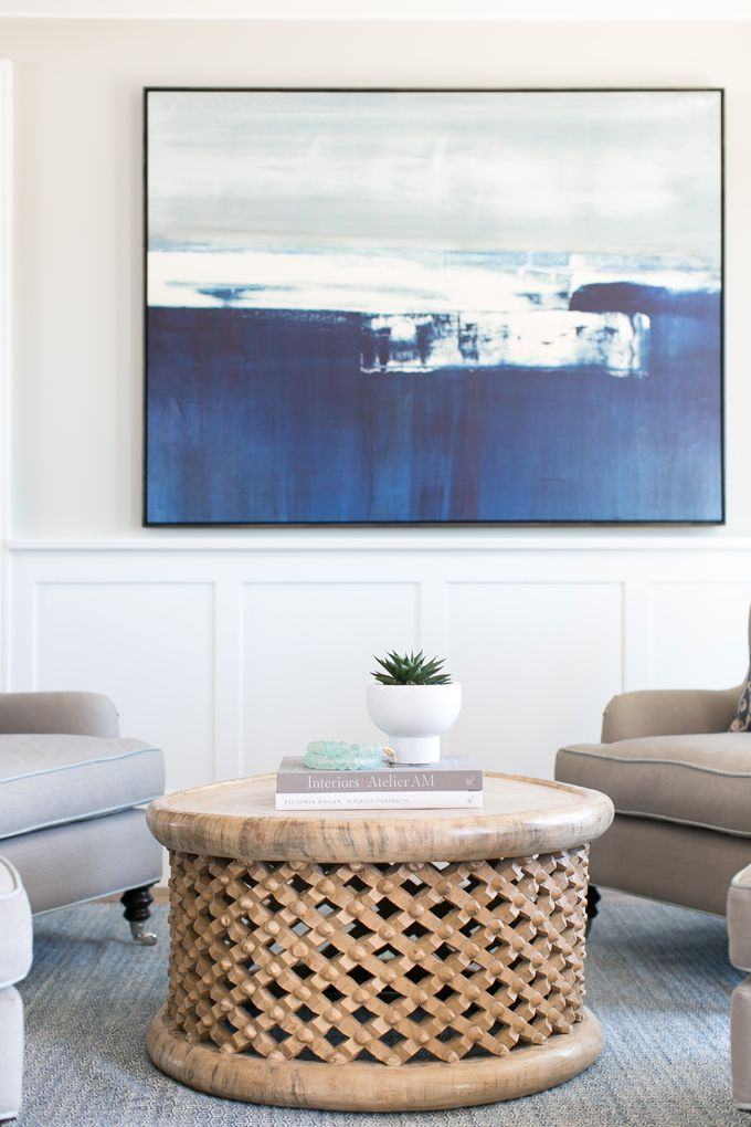 there a table and four chairs in my living room cottage decorating ideas 7 best chair configuration images on pinterest house of turquoise sunroom furnitureliving