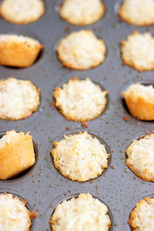 Mexican Coconut Candy could be the easiest homemade candy you've ever made. It makes a great gift!