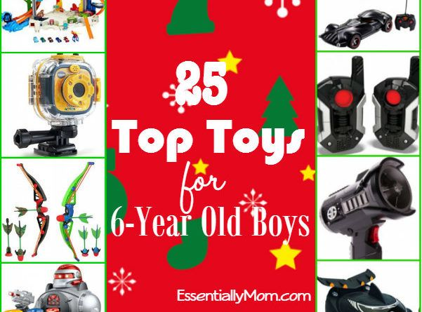 cool gifts for 6 year old boy, gift ideas for boys age 6, best 6 year old boy gifts, best gifts for a 6 year old boy, best toys for six year old boys, best toys six year old boy, cool toys for 6 year old boy, most popular toys for 6 year old boy, top toys for 6 year old boys, what to buy a 6 year old boy, what to buy a six year old boy, what to buy for 6 year old boy, what to buy for a 6 year old boy, what to buy for a six year old boy