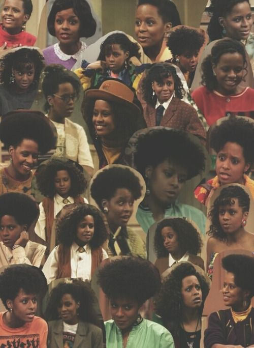Pictures Of Vanessa Huxtable Hairstyles Kidskunst Info