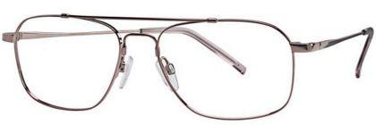 Stetson Stetson Zylo-Flex 702 Eyeglasses