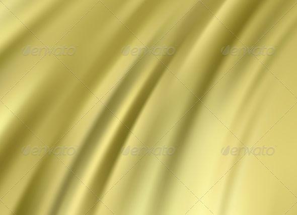 gold satin background - photo #26