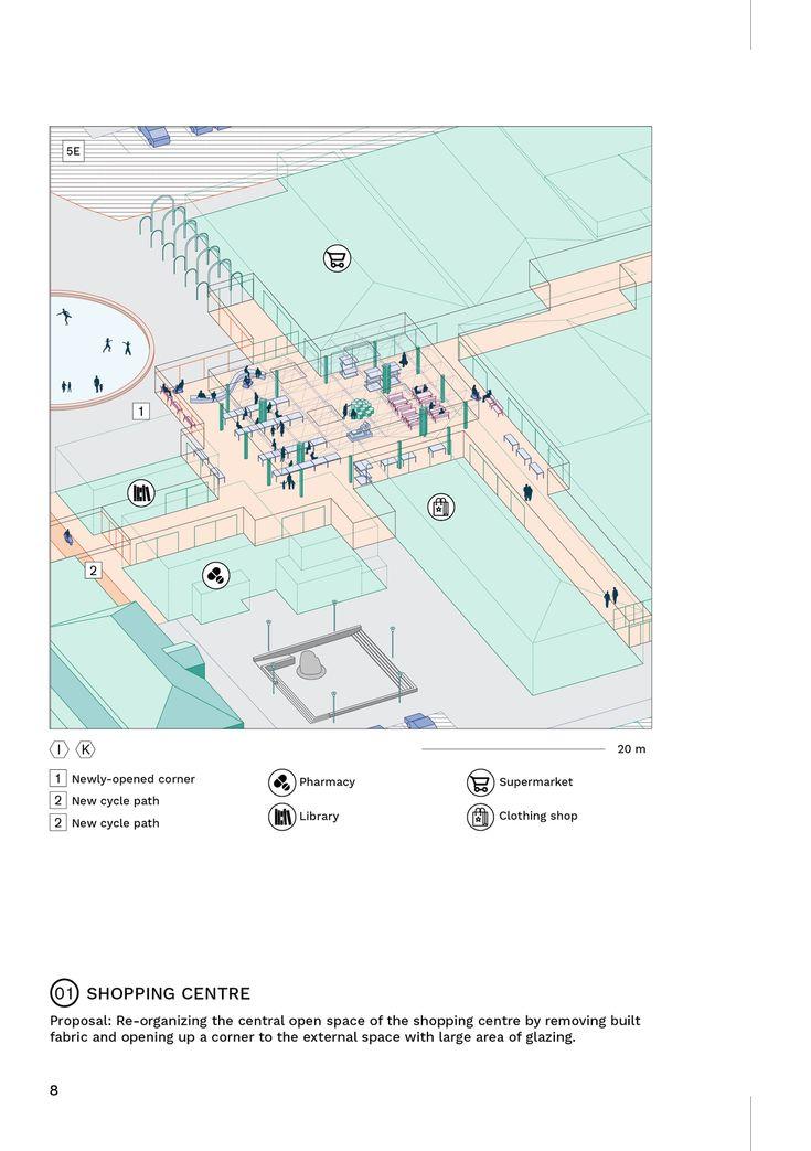 700 best design_urban images on Pinterest Urban design plan, Urban - new aia final completion