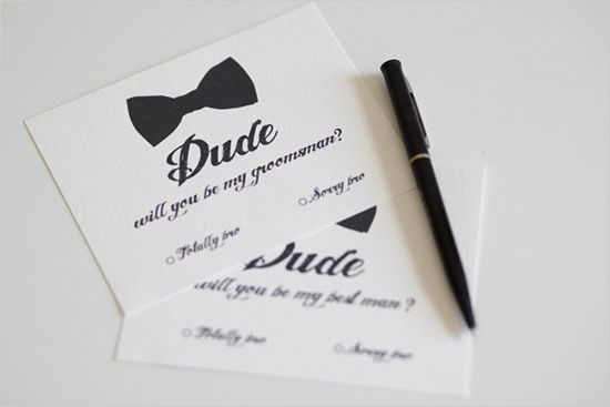groomsmen cards.: Groomsmen Best Man, Wedding Cards, Man Cards, Be My Groomsman, Future Husband, Groomsmen Cards, Bridal Parties, Groomsmen Invitations, Events Plans