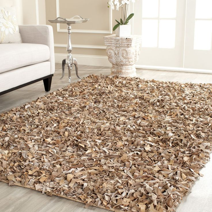 rug products of collection home shag maple area bela silken bella silk rugs modern