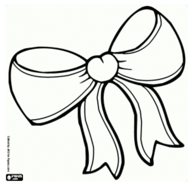 570 best BOWs images on Pinterest | Hair bows, Bows and Hairbows