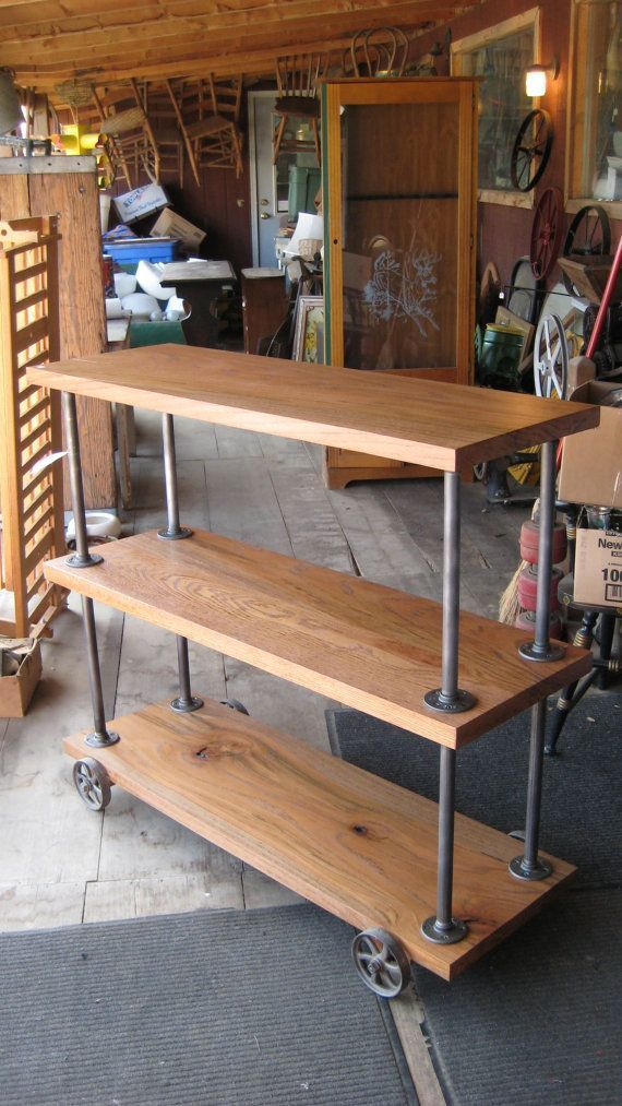 wood is one of the most common construction materials and on fantastic repurposed furniture projects ideas in time for father s day id=22724