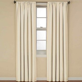 Home Store Clearance Furniture Curtains Dinnerware Curtains Panel Curtains Thermal Blackout Curtains