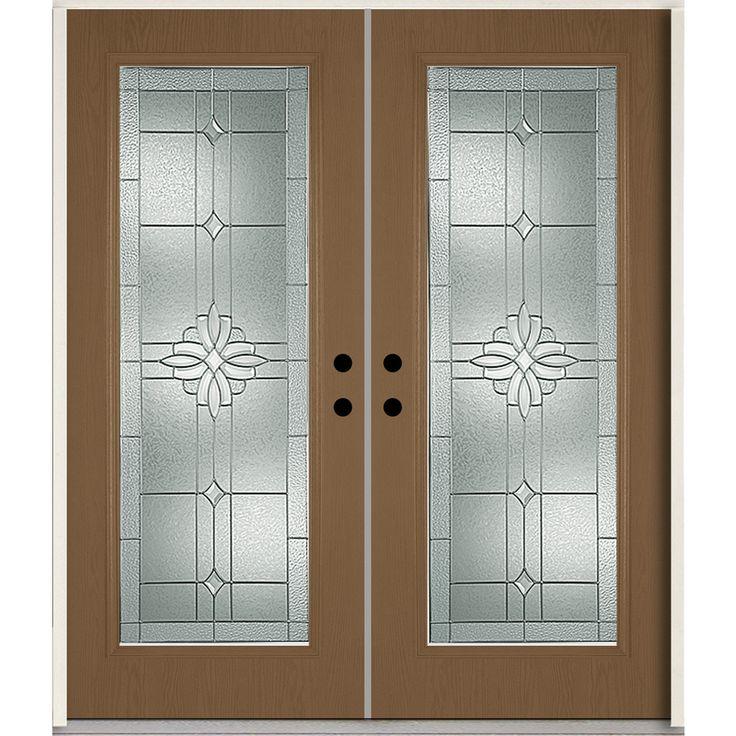 38 best Entry Doors Idea Board images on Pinterest   Entry doors ...