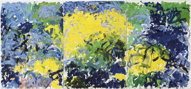 3 luik geel groen blauw