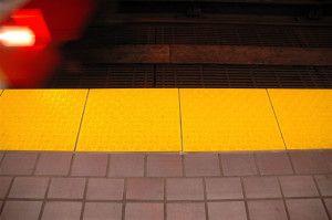 Broadway Subway petition