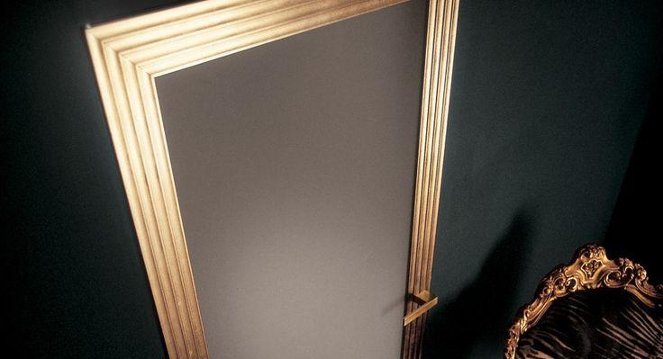 Brand: Res Model: Deco #designselect #door #res
