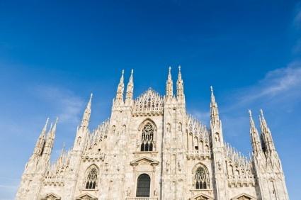 Deal leider abgelaufen: Milan Suite in #Mailand: Doppelzimmer: 57% #Rabatt nur 63,00€ statt 147,00€ inkl. Frühstück und W-Lan!