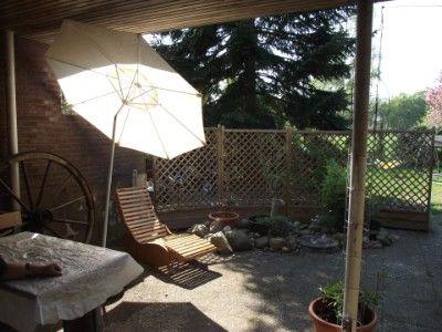 Pension Gerhardt Gyhum-Nartum - günstig übernachten im Landkreis Rotenburg Wümme