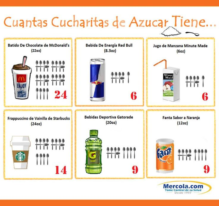 98 best images about AZUCAR on Pinterest | Fruit juice