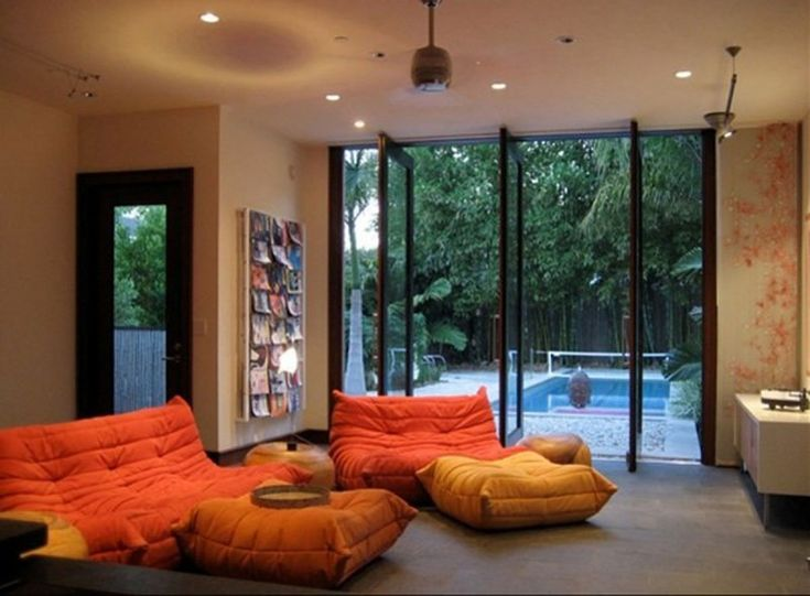 13 best images about chill room on pinterest house for Chill bedroom ideas