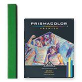 Colored Pencil Sets | Prismacolor Colored Pencils, Erasable Colored Pencils, Blender Pencils, and Watercolor Pencils