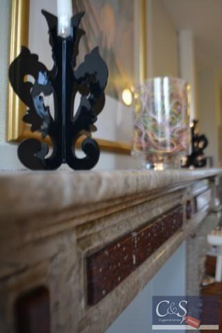121 best Appartement < 200000 EUR Te Provincie Antwerpen images on ...