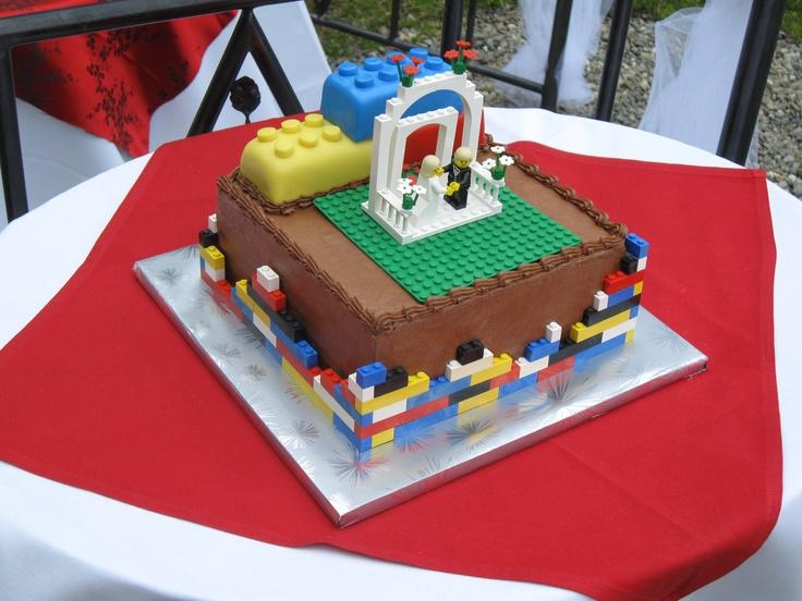 12 best Groom\'s Cakes images on Pinterest | Groom cake, Tier wedding ...