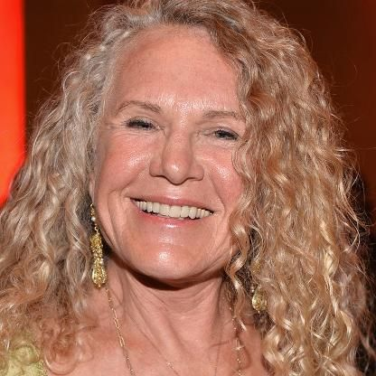 #87 Christy Walton 2016 Forbes 400 Net Worth $5.6 Billion Co-Chair, Children's Scholarship Fund Age68, Source Of Wealth: Wal-Mart