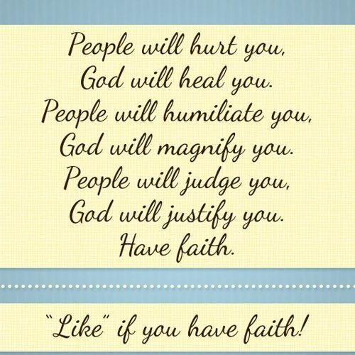 Cool Religious Quotes: Awesome, Book, Worship, Church, Cool, Heart, Love, God