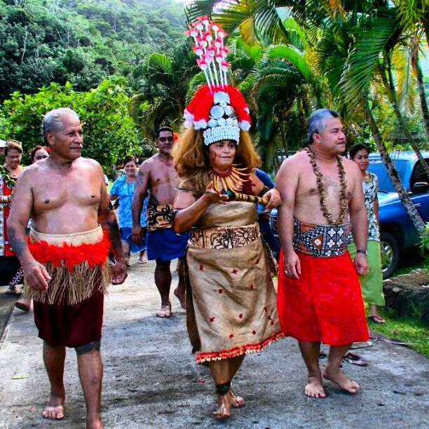 Samoa Beach: 33 Best My Culture Images On Pinterest