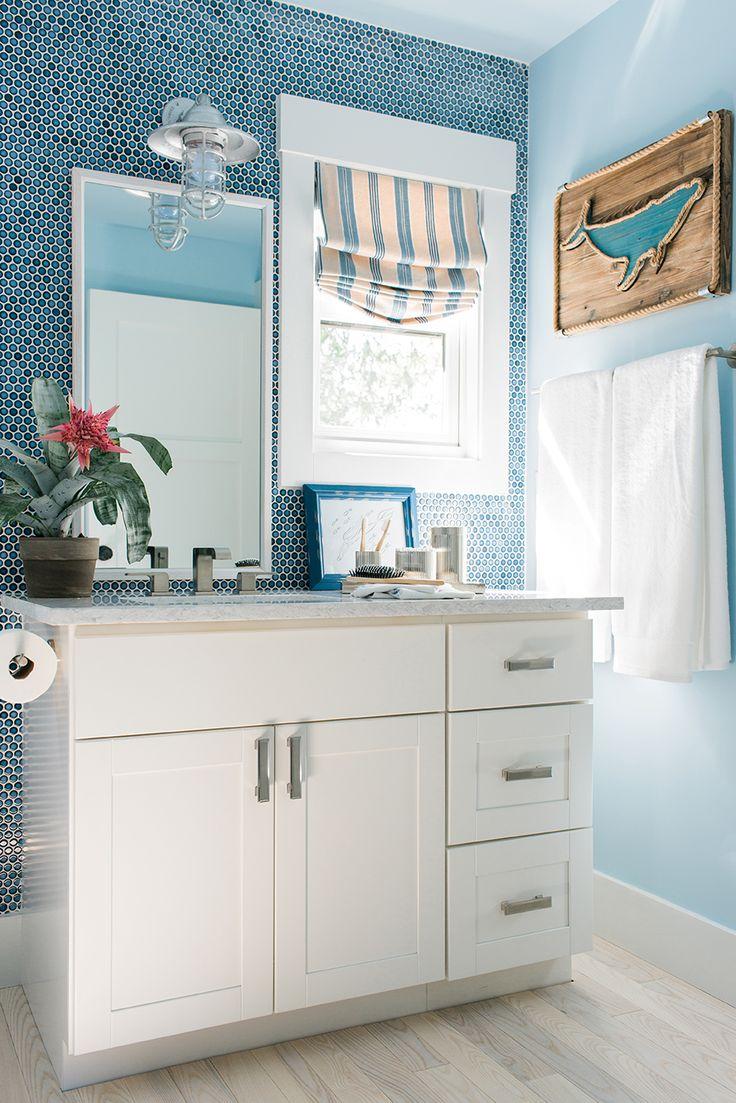 Best Champagne Bronze Bath Images On Pinterest Bathroom - Champagne bronze bathroom faucet for bathroom decor ideas