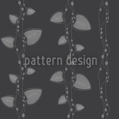Underwater Dark by Dorothee Schaller available for download on patterndesigns.com