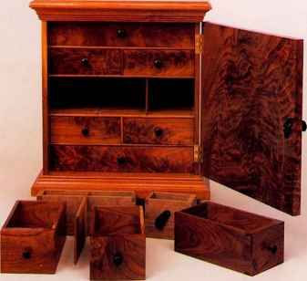 54 Best Spice Cabinet Images On Pinterest Cabinet Antique Furniture And Woodworking Projects