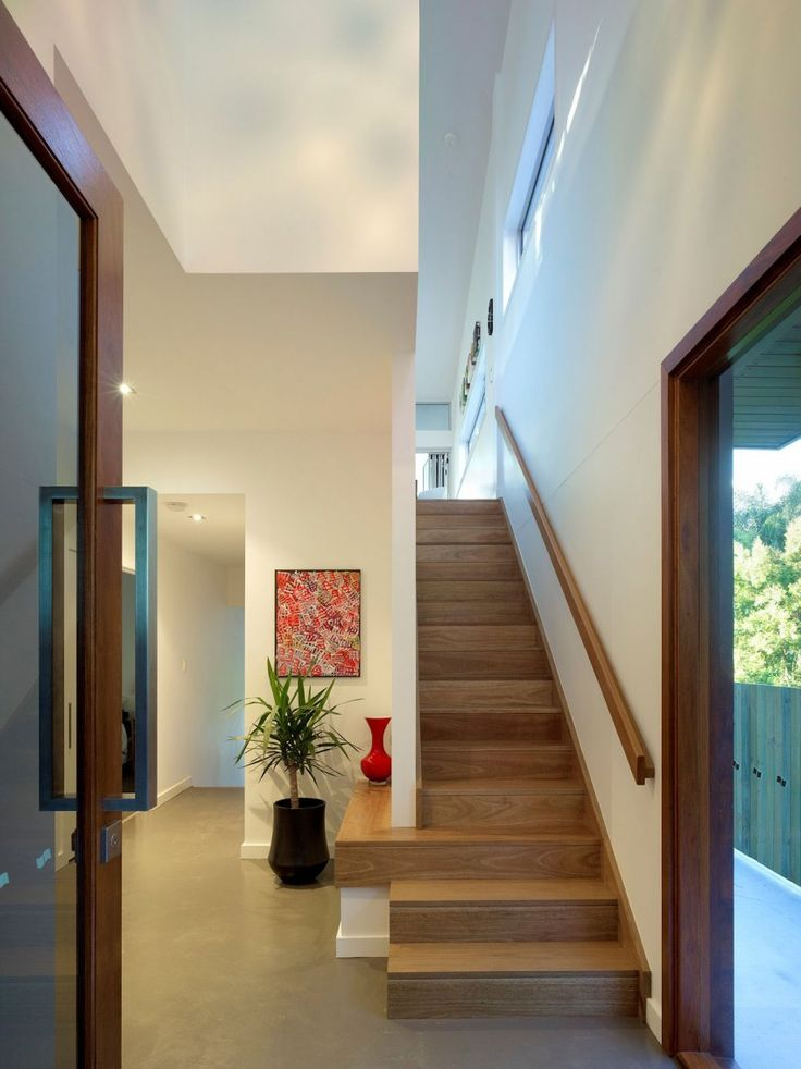 Bowler by Tim Stewart Architects (12)