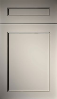 Cabinet Door Styles Shaker best 20+ shaker style cabinets ideas on pinterest | shaker style