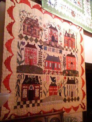 1000 Ideas About Blackbird Designs On Pinterest Stitching Crosses And Cross Stitch