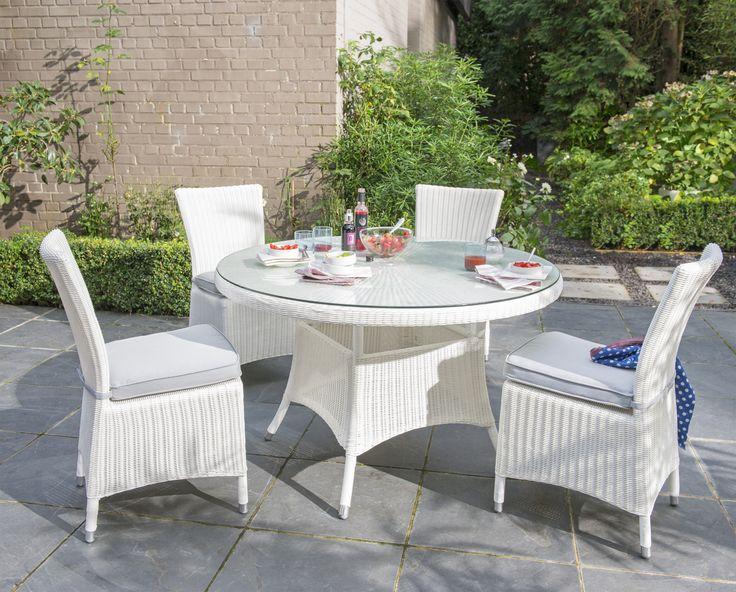 meubles de jardin castorama finest meuble jardin castorama bordeaux rideau with meubles de. Black Bedroom Furniture Sets. Home Design Ideas