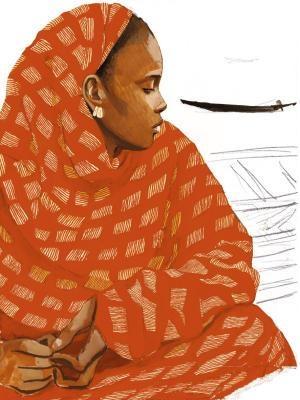 titouan-lamazou-L-21.jpg (300×400). Titouan Lamazou est un navigateur, artiste et écrivain français, né le 11 juillet 1955 à Casablanca au Maroc.