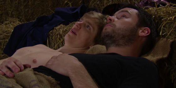 British soap Emmerdale to focus on same-sex couple in Christmas Day episode