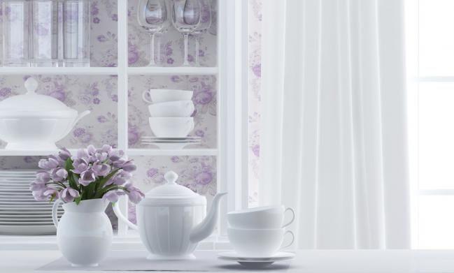 8 ideas fáciles para decorar tu hogar en primavera - IMujer