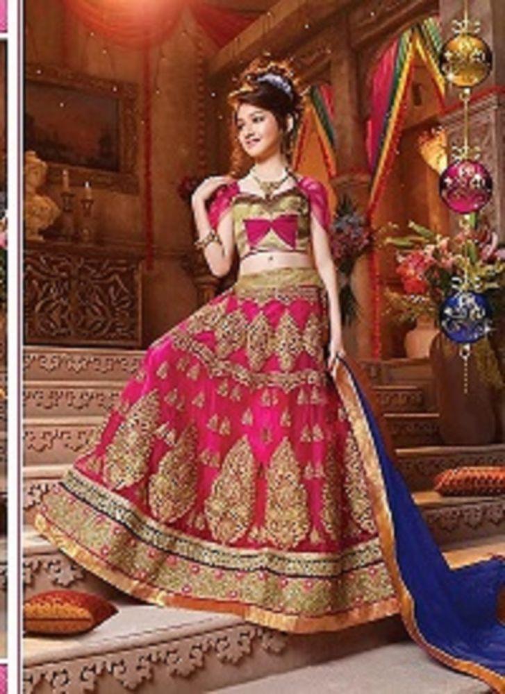 Dress Salwar New Designer Anarkali Pakistani Kameez Bollywood Ethnic Suit Indian #KriyaCreation #CircularLehenga