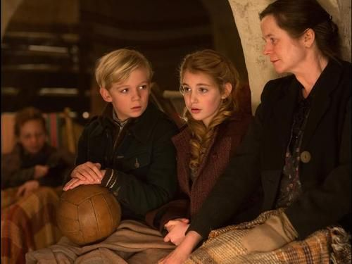 best the book thief images the book thief book  the book thief