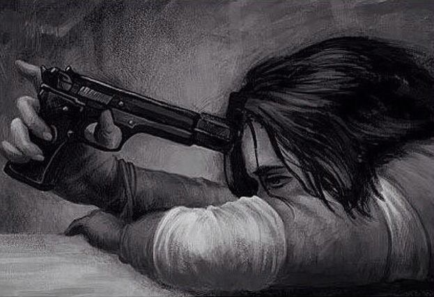 The Winter Soldier<< no why would you do that.