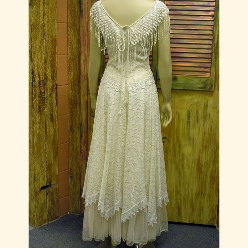 Country Western Wedding Dresses | ... Western Wedding and Bridal Wear - Denver Colorado - Wedding Gowns