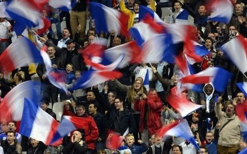 Programme TV Coupe du Monde du 20 juin 2014 - http://www.actusports.fr/107168/programme-tv-coupe-du-monde-du-20-juin-2014/