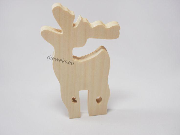 <b> BOŻE NARODZENIE</b> DREWEKS :: WYROBY Z DREWNA :: WYROBY DREWNIANE :: GALANTERIA DRZEWNA - skrzynki drewniane, pojemniki drewniane, tace drewniane, bizuteria drewniana, zegary drewniane.