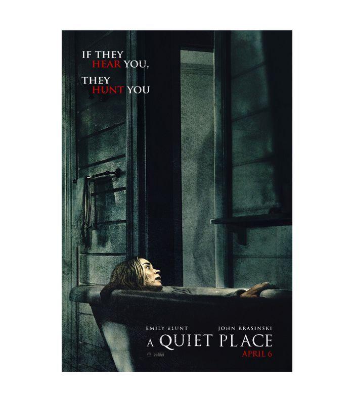 Self Care Filmes De Terror Melhores Filmes De Terror E Assistir