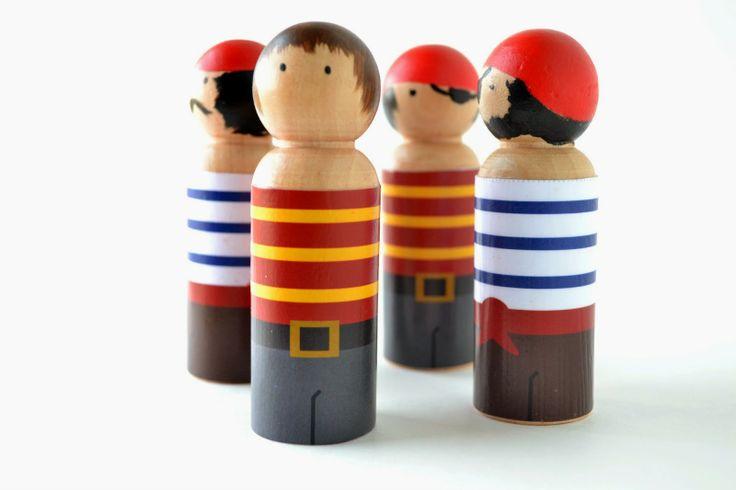 Baby Peg Toys : Best images about diy toys peg dolls on pinterest